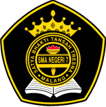Official Homepage SMAN 7 Malang