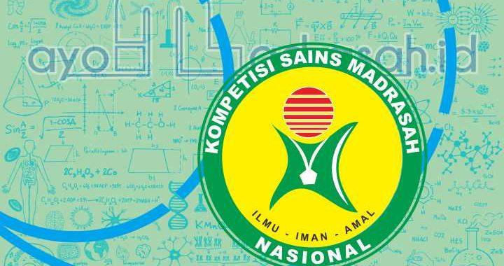 Hasil KSM SMA Kota Malang 2021